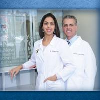 Photo of Dr. Paul J. Guerrino, DDS