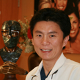 Dr. Jack Chiang, DDS