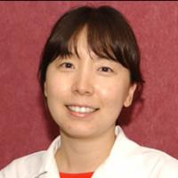 Photo of Dr. Su Han