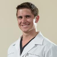 Photo of Dr. Mario C. Fiorentini DMD