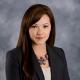 Dr. Dianne Dao