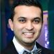 Photo of Dr. Maheshvar Patel