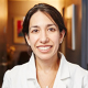 Photo of Dr. Azadeh Akhavan