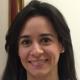 Dr. Maria Espinal