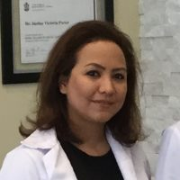 Photo of Dr. Nastaran Heidari