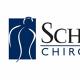 Dr. Jay K. Schroder