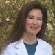 Photo of Dr.Cynthia Westbrook