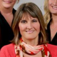 Photo of Karen E. Massey, DDS