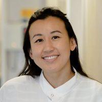 Photo of Nancy Trinh