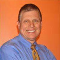 Photo of Dr. Daniel Drach, D.D.S.
