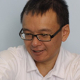 Photo of Jim Chong