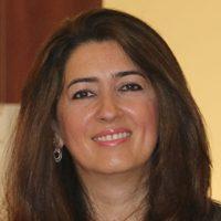 Photo of Dr. Jontiana Badei
