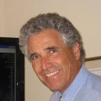 Photo of Dr. Michael Gorgas, DC