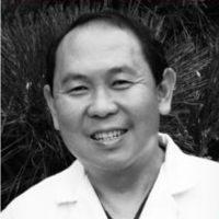 Photo of Dr. James Khoe