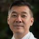 Dr. Kyle Masami Miura DAOM, NCCAOM, LAc