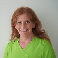 Photo of Dr. Robin Kutner