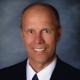 Dr. Brian R. Jesperson