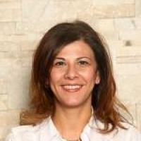 Photo of Dr. Dalia Henein