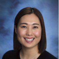 Photo of Dr. Soo Jin Lee