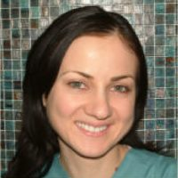 Photo of Dr. Adriana Cesnik