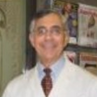 Photo of Dr. Jon Karl Stern