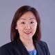 Dr. Janice Lee