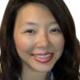 Dr. Suzanne Kim, M.D.