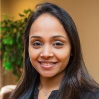 Photo of Dr. pallavi chellur