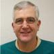 Dr. Gary Prosser, DDS