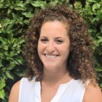 Photo of Dr. Maria Picariello