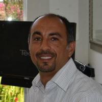 Photo of Dr. Kareem Mohamed Elnaka