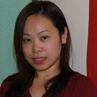 Photo of NA QU (Monica)