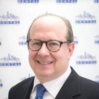 Photo of Dr. Scott A. Emalfarb