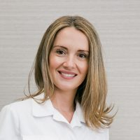 Photo of Dr. Hermina Battaglin