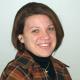 Dr. Nicole Muschett, DC