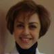 Photo of Dr. Fariba Aslemand