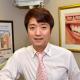 Photo of Dr. Woojae Chong