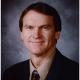 Photo of Dr. Ben L Jennings
