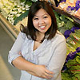 Photo of Dr. Michelle Chin