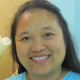 Photo of Dr. Thuy Hoang Truong
