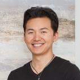 Photo of Dr. James H. Kim, DDS
