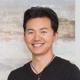 Dr. James H. Kim, DDS