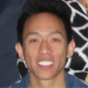 Photo of Chris Chee