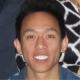 Photo of Chris Chee