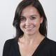 Elizabeth J. Ruegg, PT, DPT