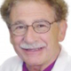Photo of Dr. Jolly-Gabriel, PhD