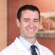 Photo of Dr. David Gershenzon, DMD