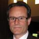 Dr. Chet B. Steinmetz