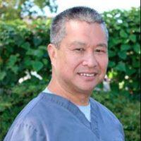 Photo of Dr. Dennis J. Hong, DDS