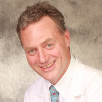 Photo of Dr. Alex M. Eingorn